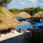Anegada Beach Club, The Settlement