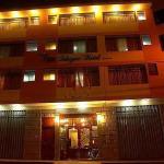 Hotel Inkayra, Cusco