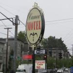 Cameo Motel - Portland, Portland