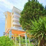Hotel Apollo – Terme & Wellness LifeClass, Portoroz