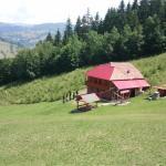 Gyimesi Panorama, Ghimeş-Făget