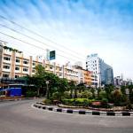 The Park Residence @ Bangkok,  Bangkok