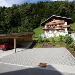 Hotelfoto's: Haus Lädeler, Schruns