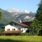 Alpenhof Punzenlehen, Schönau am Königssee