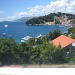 Guest House Tija 1,  Cavtat
