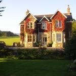 Kinnaird Country House, Pitlochry