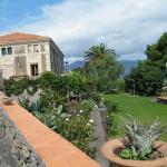 Etna Wine Azienda Agrituristica, Passopisciaro