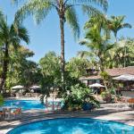Hotel Pictures: Hotel Aldeia de Sahy, Barra do Sahy
