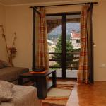 Apartments HMD, Budva
