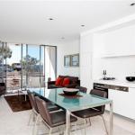 Wyndel Apartments Crows Nest - Clarke Street, Sydney