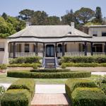 Hotellikuvia: Peppers Craigieburn Resort, Bowral