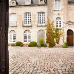 Hotel Pictures: Villa Saint Nicolas, Baugé-en-Anjou