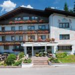 Hotel Helga,  Seefeld in Tirol