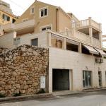 Apartments Annette, Dubrovnik