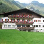 Hotel Reichegger,  Villa Ottone