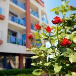 Φωτογραφίες: Hotel Nadia, Πριμόρσκο