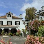 Quinta Da Fonte, Funchal