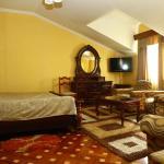 Duta Hotel, Batumi