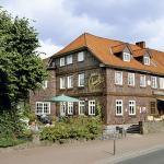 Hotel Pictures: Schenck's Hotel & Gasthaus, Amelinghausen