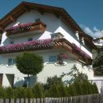 ホテル写真: Gästehaus Walch, Fendels