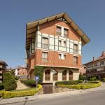 Hotel Pictures: Modus Vivendi, Sopelana