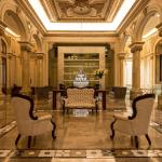 Sofitel Montevideo Casino Carrasco & Spa,  Montevideo