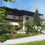 Hotelbilder: Haus Schönleiten, Wagrain