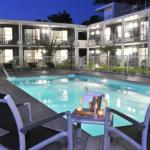 Hotel Pictures: Hotel Eden Park Pau - Bizanos, Bizanos