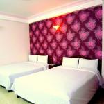 Thuy Tien Hotel,  Ho Chi Minh City