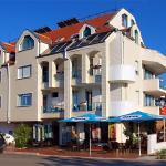 Hotel Pictures: Ravda Bay Guest House, Ravda
