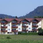 Hotellbilder: Haus Sonnhügel, Sankt Kanzian