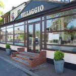 Hotel Pictures: Villaggio, Warrington