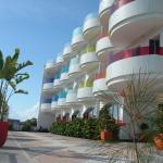 Hotel Zodiaco, Porto Cesareo
