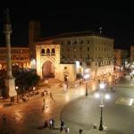 B&B Il Sedile, Lecce