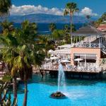 Gran Hotel Bahia del Duque Resort, Adeje