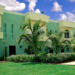 Rose Inn Al Waha Hotel, Jeddah
