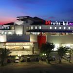 Swiss-Belinn Panakkukang, Makassar