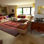 Hotel Pictures: Fontanehouse, Kehl am Rhein