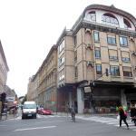 AI Apartments,  Ljubljana