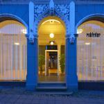 Gästehaus Rohleder, Velbert