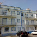 Apartamento Santa Luzia,  Tavira