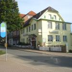 Pension Parkblick,  Braunlage