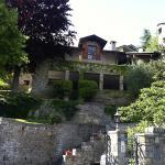 B&B A Midi,  Aosta