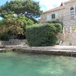Apartments Busola, Dubrovnik