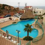 Hotel Pictures: Resort Puertas del Sol, El Quisco