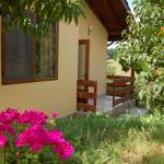Casa Verde Villa,  Sinemorets