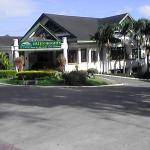 Greenheights Business & Convention Center, Davao City