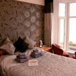 Devon View Guesthouse Swansea, Swansea