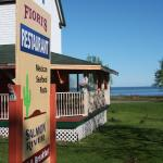 Salmon River B&B,  Saint Martins
