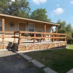 Canyon Springs Country Lodge, Canyon Lake